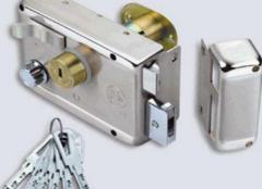 防盗锁选购要看什么 有哪些方面呢