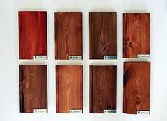 购买水性木器漆的要点都有哪些 最全攻略