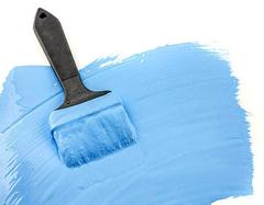 家居装修刷漆猫腻多 教你识破这些家装刷漆骗术