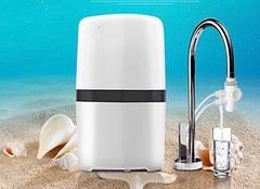 家用泉爱净水器品牌多少钱 泉爱净水器品牌功能