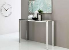 不锈钢家具主要有哪些 你的家中一定有它们的身影