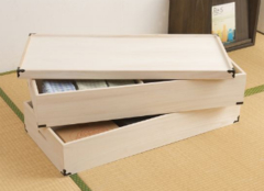 泡桐木家具好在哪些方面 三大优势吸引你