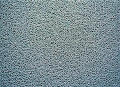 不同家用地毯的材质特征介绍 你喜欢哪种
