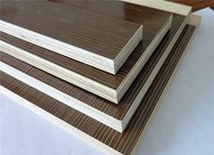绿色环保板材的分类及特征详解 建材环保必看