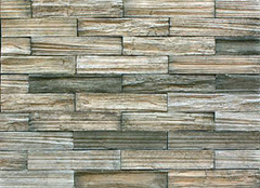 选购木纹砖的技巧 简单六招搞定