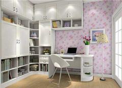 室内装修设计需要考虑哪些因素 90%的人都不知道