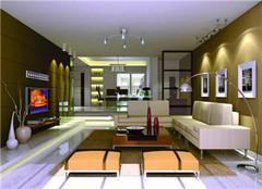 40平小户型公寓如何设计好 要注意哪些呢