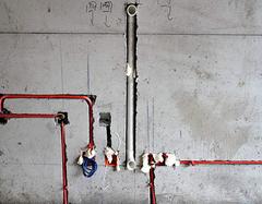 屋装修的基础施工步骤都有哪些 房屋装修必看