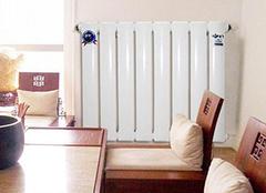 暖气片解锁过冬姿势 来看正确使用方法
