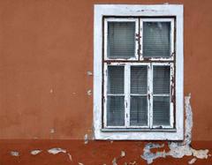 窗户缝隙难清理 这几种窗户缝隙清洁的小妙招