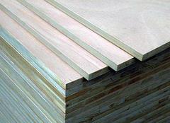 怎么判断大芯板的质量好坏 五招助你区分