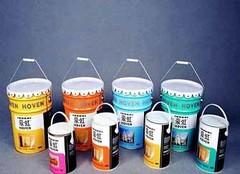 乳胶漆配方都有哪些 自己动手也能制作