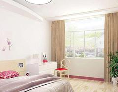 温馨卧室怎么打造 让你告别失眠