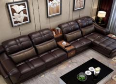 沙发怎么翻新 不同材质拥有不一样的方法