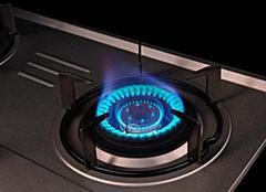 选购燃气灶的三大指标 关注厨房核心