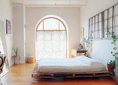 居室软装搭配的技巧 雅观又体面