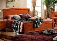 如何预防实木家具开裂 使家具持久如新