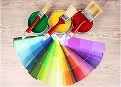 乳胶漆和仿瓷涂料的区别在哪 别再混淆了