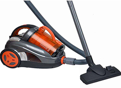如何选购质量好的家用吸尘器 再穷也要剁手