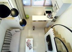 老房翻新改造需要注意的问题有哪些 不简单
