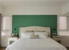 卧室装修的时候有哪些好的经验 看看设计师怎么说