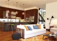 客厅家具怎么布置更科学 有哪些方法呢