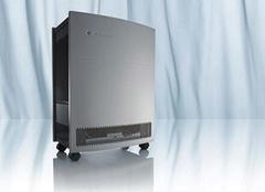 空气净化器的优点都有哪些 购买都是迟早的事