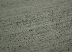 常见人造石材种类有哪些 还有价格比较