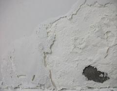 墙面开裂 三种不同类型墙面开裂的处理办法