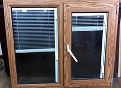 门窗选购需要注意什么 谁都希望更安全
