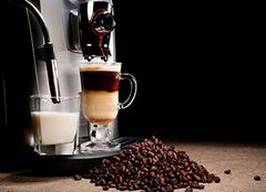 手冲咖啡机使用要点详解  轻松享受香醇咖啡