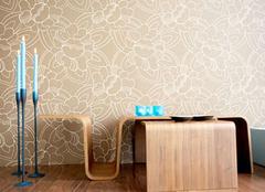 避免墙面壁纸潮湿的妙招 干爽洁净有方法