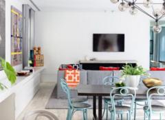 客厅家具的摆放要注意什么 有哪些方面呢