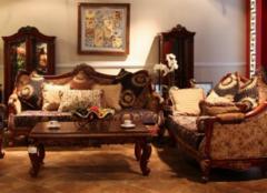 美式家具怎么样 好不好呢