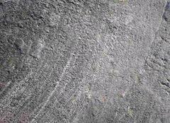 水泥地面起砂的缘由剖析 选材质量要确定