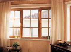 二手房门窗装修改造需要注意哪些 怎么做好呢