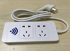 验收插座的一些注意事项 保证使用安全