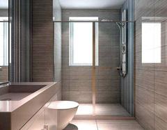 卫生间瓷砖和马桶先装哪个好 别再装错了