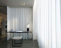 帘搭配风水介绍 不同方位的窗帘要怎选择