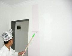 冬季寒风刺骨 刷漆有什么注意事项呢