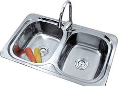 集成水槽的优势有哪些 给你生活带来帮助