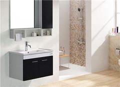 卫生间装修切记要避免哪些问题 小编给你答案