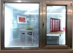 家居窗户如何选购好 让家居舒适又环保