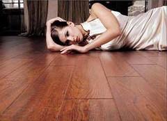 木地板怎么保养好 带你掌握这几大技巧