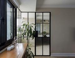 厨房推拉门清洁 厨房推拉门清洁窍门是什么