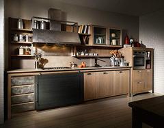 厨卫区域清洁死角遍布 盘点厨卫死角清洁的窍门都是什么