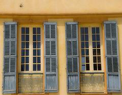 门窗清洁保养秘诀 教你几招门窗的清洁妙招