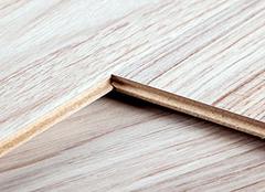 家居装修纤维板的选购方案 小编有方法