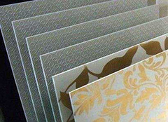 家用陶瓷薄板的优缺点介绍 环保就靠它