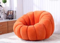懒人沙发怎么样 懒人必备的良品